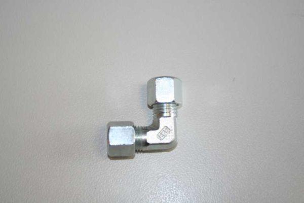 Winkel-für-Gasleitung-8mm-Schneidring-VPE-1-Stck.jpg