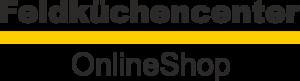 Grafik Feldküchencenter_Onlineshop_mittel