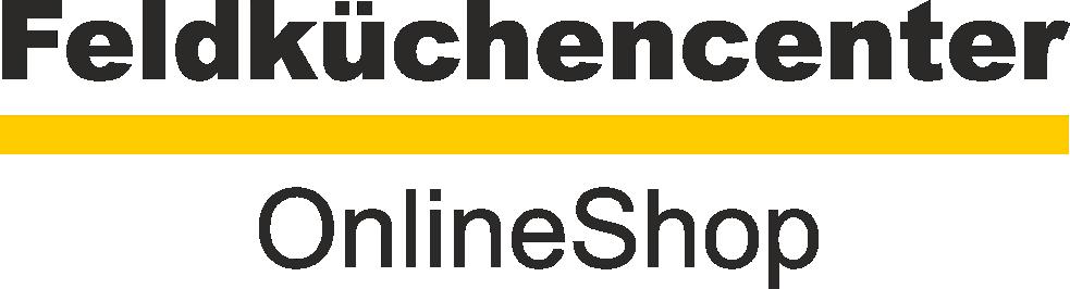 Feldküchenshop