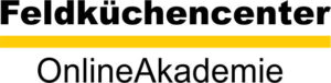 OnlineSeminare Akademie Workshops Feldküchencenter